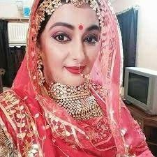 Royal Rajput Baisa