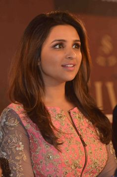 Parineeti Chopra HD Wallpapers & Images