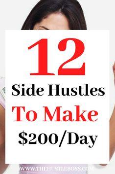 Online Income, Earn Money Online, Make Money Blogging, Online Jobs, Money Tips, Money Saving Tips, Money Making Websites, Online Earning, Online Work From Home