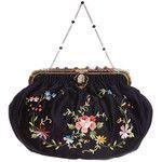 Handbags under