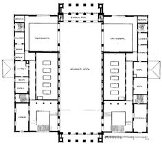 18f9e53db745f70a5fb1113452cebdc9--historie-archi Pa German House Floor Plan on german residential architecture, german style house, german house features, german house building, german architect, german cottage house plans, mediterranean house plans, german planning, traditional german house plans, german house flooring, german house interior, german colonial house plans, german home, german country house, german house architecture, german house kitchen, german sunday house plans, german house furniture, german house layouts, german house construction,