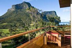 Capella Lodge: Makambo Loft #LordHoweIsland #Australia http://www.tripadvisor.com.au/ShowForum-g255055-i120-Australia.html