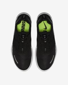 6c69c2f87f Free RN Commuter 2018 Men s Running Shoe