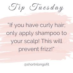 Hairdresser Quotes, Hairstylist Quotes, Grey Hair Dark Roots, Hair Stylist Tips, Adventure Time, Hair Salon Quotes, Curly Hair Quotes, Farmasi Cosmetics, Hair Facts