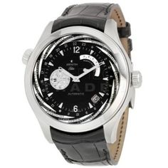 #Zenith #ClassTraveler #Multicity 03-0520-687-22-C678 => www.timepiecetrader.com