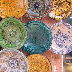 http://www.buntesmarokko.de/category/marokkanische-keramik-waschbecken