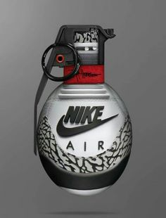 Wall Paper Iphone Cool Nike Shoes Ideas For 2019 Sneakers Wallpaper, Shoes Wallpaper, Hype Wallpaper, Graffiti Wallpaper, Jordan Logo Wallpaper, Nike Wallpaper Iphone, Supreme Iphone Wallpaper, Cool Nike Wallpapers, Wallpapers Android