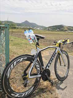 Triathlon Bikes, Bike Accessories, Road Cycling, Corvette, Mtb, Bicycle, Corvettes, Bike, Bicycle Kick