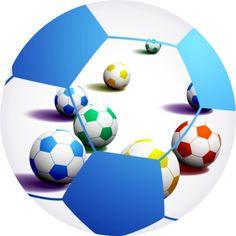 #Apuestas #fútbol #picks #bets ► Guía de apuestas con interesantes cuotas implicando decenas de ligas. http://www.losmillones.com/futbol/apuestas/nat2.html