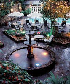 Best Western French Quarter Landmark Hotel - New Orleans, USA
