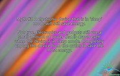Energy Saving Myth Energy Saving Tips, Save Energy, Cheap Electricity, How To Plan, Feelings, Shopping