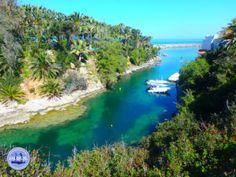 Fotobuch Kreta urlaub 2018 2019 (19) Heraklion, Crete Greece, Island, Water, Outdoor, Hani, Apartments, Crete Holiday, Holiday Photos