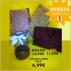¡Estamos llenos de ofertas especiales para ti! #toro #oferta #especial #ocasión #descuentos #aprovéchate