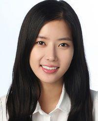 Im Soo Hyang - DramaWiki