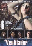 El Ventilador [6 Discs] [DVD]