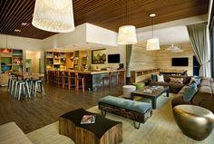 Woody creek distillery Tasting Room in aspen, co