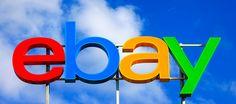 Spektakulär! Die 10 teuersten Auktionen bei eBay