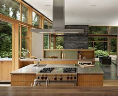 Superior diy kitchen island plans with seating just on Indoneso home design Kitchen Island With Seating For 6, Portable Kitchen Island, Kitchen Island Table, Modern Kitchen Island, Beautiful Kitchens, Cool Kitchens, Pictures Of Kitchen Islands, Building A Kitchen, Building Plans