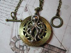 Skewwers Steampunk - Great value steampunk jewellery