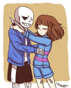 26 Best undertale sans fight images in 2019 | Videogames, Games, Fandom