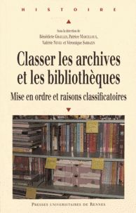 Lien vers le catalogue : http://scd-catalogue.univ-brest.fr/F?func=find-b&find_code=SYS&request=000524231