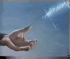 catching stardust- click this gif Film Aesthetic, Aesthetic Videos, Retro Aesthetic, Aesthetic Grunge, Aesthetic Anime, Aesthetic Pictures, Vaporwave, Images Esthétiques, Arte Dope