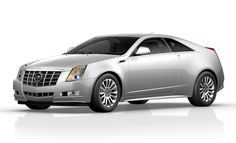 Cadillac CTS Sport Sedan Performance with Bose 10 Speaker system and leather seating. It's only 49K!