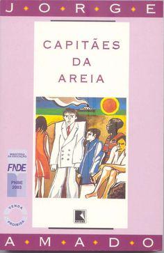 5 livros brasileiros que causaram polêmica  –  Superlistas Superlistas