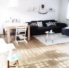 Nordic Living Room2