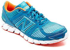 new balance women's running shoes 750