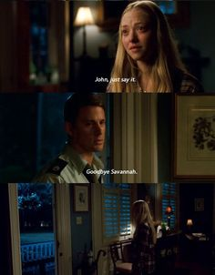 without failure, my heart breaks at this exact point in this movie every time i watch it <3