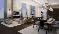 Today Covet House selected the very best design projects by Elicyon to inspire you in your home decor. Based in Chelsea, London, Elicyon is a multi-award winning luxury interior design studio that off Interior Design Studio, Luxury Interior Design, Interior Modern, Interior Architecture, Country Interior, Lounge Design, Living Tv, Decor Inspiration, Decor Ideas