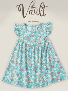 The Vault- June 2015: Homecoming Pearl