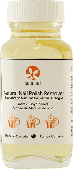 For a Gentle & Natural Nail Polish Removal. Price: $8.66. Content: 60 ml. Customer Ratings 21.UK Vegan Society, Vegan, Nickel Tested