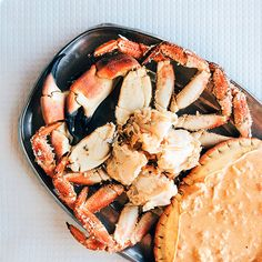 F&W Photo Tour: Portugal Photographer Laura La Monaca shows off Portugal's incredible food scene | Via Food and Wine | 3/11/2014 #Portugal Portinho do Canal