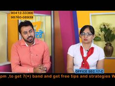 Western Overseas: Live Show of Study Visa and IELTS | Get Tips how to get 7 Band in IELTS | 7 Band in 7 Days | 7 Band in IELTS