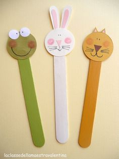 craft sticks ~ craft stick projects ` craft stick crafts for kids ` craft sticks ideas for kids ` craft stick crafts ` craft stick projects for kids ` craft stick projects for adults ` craft sticks ` craft stick bird feeder Kids Crafts, Popsicle Stick Crafts For Kids, Popsicle Sticks, Craft Stick Crafts, Toddler Crafts, Preschool Crafts, Easter Crafts, Diy And Crafts, Craft Sticks