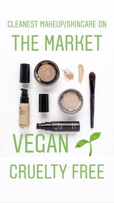 Arbonne 30 Days To Healthy Living Discover Tom Ford Research Proposes Luxury Skincare So many reasons to love Arbonne! Bath Body Works, Tom Ford, Neutrogena, Anti Aging Skin Care, Natural Skin Care, Natural Beauty, Hair Removal, Maquillage Goth, Eyeliner
