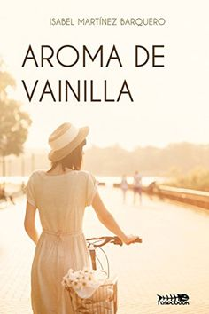 Isabel Martinez, Another World, Romans, Panama Hat, Album, Photo And Video, Netflix, Amazon, Google