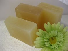For Her, For Him, Natural Body Soaps for your Bodys Pleasure. Relaxing Lavender, Patchouli, Tea Rose, Fresh and Clean,. $5.00, via Etsy.