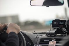 Flywheel expands Uber-like system for taxi cabs to NYC #Startups #Tech