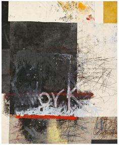 justanothermasterpiece:  Oscar Murillo.