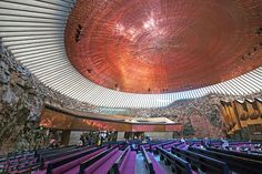 19 Beautiful Houses of Worship Around the World Photos | Architectural Digest
