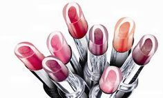 Anne Curtis is Avon's Newest Beauty Ambassador (a Title She Perfectly Deserves!) Avon gives Anne Curtis a new reason to shine. Avon Lipstick, Lipstick Swatches, Lipstick Shades, Lipstick Colors, Lip Colors, Lipsticks, Gloss Lipstick, Makeup Atelier, Best Lip Gloss