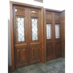 porta de madeira antigas - Pesquisa Google