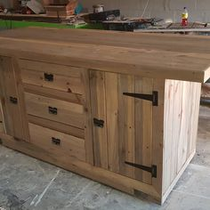 Wood Creations, Outdoor Furniture, Outdoor Decor, Outdoor Storage, Creative, Home Decor, Decoration Home, Room Decor, Home Interior Design