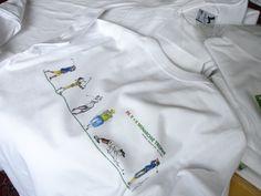 K+K Monarchie Trophy, Skalica, Slovakia 2014, Golf Polo T-shirt designet by www.birdiecountry.com Golf Trophies, Polo T Shirts, Fashion, Polo Shirts, Moda, La Mode, Fasion, Fashion Models, Trendy Fashion