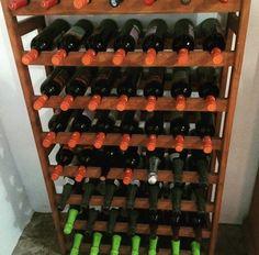Os ofrecemos en Finca Villa Juan toda la delicia de los vinos de la Cooperativa de Ribera del Fresno con sus vinos espectaculares apenas conocidos. #RF #RiberadelFresno #Fincavillajuan