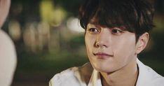 L Infinite, Kim Myung Soo, Myungsoo, Angel S, Korean Entertainment, Friends Forever, My Boys, Kdrama, Dan