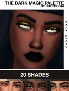 211 Best Thotty sims 4 images in 2019 | Sims 4 mm cc, Sims